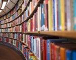 Manualistica e Pubblicazioni