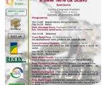 18 dicembre 2008 -  La gestione dei rifiuti da C&D e delle terre da scavo