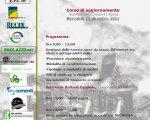 11 dicembre 2013 - Gestione delle terre e rocce da scavo: rifiuti o sottoprodotti